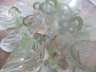 Blown Glass: ACollection