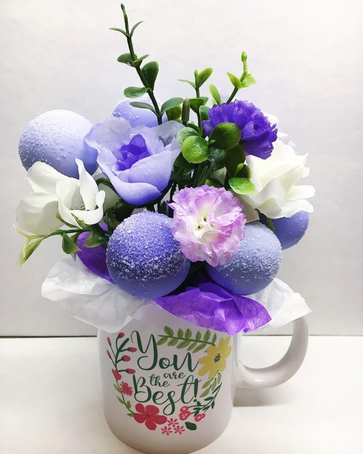 thumbnail_mug bouquet.jpg